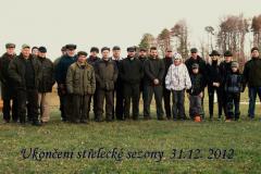 Ukončení-sezony-31.12.2012
