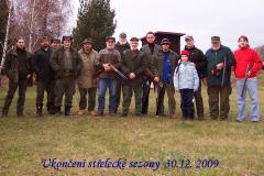 Ukončení-sezony-30.12.2009