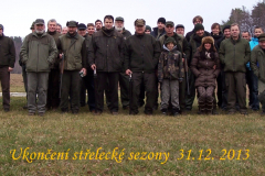Ukončení-sezony-31.12.2013