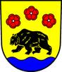 Obec Písečná